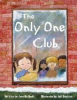 Written by Jane Naliboff Illustrated by Jeff Hopkins